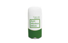 Jaico Anti-Mcken-Milch Gel